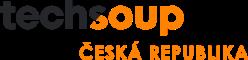 banner techsoup.cz