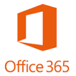 Office-365-150x150.png