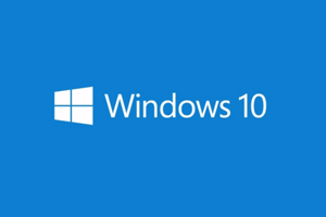 article_win10